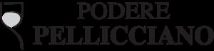 Logo Podere Pellicciano